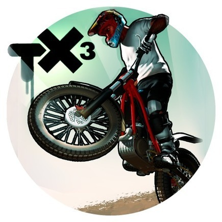 Trial Xtreme 3 for PC (Windows 7/XP/8/Vista/Mac) - Free Download | Games | Scoop.it
