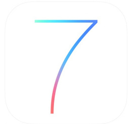 7 Key Facts About iOS 7 - Silicon Beach Training Blog | Mobile SEO - All You Need to Know | Scoop.it