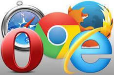 Quitar www.cashster.info: consejos de eliminación fácil | Eliminar las amenazas de malware | Remove PC Malwares | Scoop.it