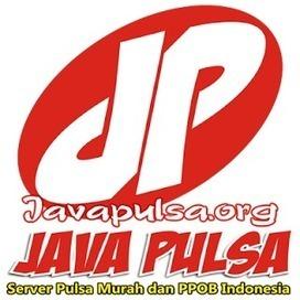 Java Pulsa Murah Ppob | SOCCERINDO AGEN BOLA ONLINE WORLD CUP 2014 | Scoop.it