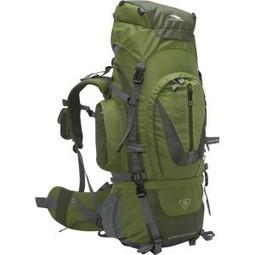 Internal Frame Backpack Reviews | Best Internal Frame Backpacks | Scoop.it