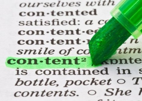 A Scalable Content Marketing Strategy Can Help Your Business Acquire More Customers | Public Relations & Social Media Insight | Scoop.it