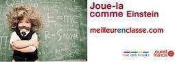 Dopage. Le rôle de l'Agence mondiale antidopage en question - Jeux - ouest-france.fr | Sport et dopage | Scoop.it