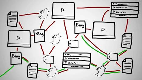 What is a MOOC? - YouTube | Communicate...and how! | Scoop.it