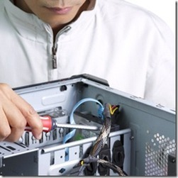 Should I Buy A New Personal Computer Or Repair The Old One | NCProject | ACMA Mobtech | Scoop.it