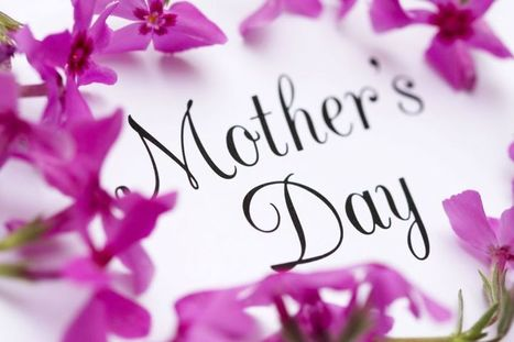 Happy Mothers Day 2015 Poems in English I Love YOU BBM Status Hike | Android | Scoop.it