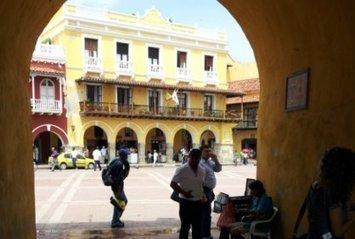 Serena del Mar se abre paso en Cartagena  | RCN Radio | Novus Civitas | Scoop.it