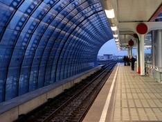 Le choix des transports en commun : des enjeux sociaux et économiques | Semaine du développement durable | Scoop.it