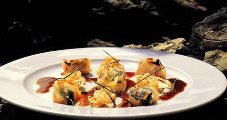 El Bulli ferme ses portes le 30 juillet - Gastronomie - ART DE VIVRE - Men's Up : L'homme au Quotidien   Gastronomie et alimentation pour la santé   Scoop.it
