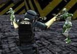 3D Savaşçı 2 - 3D Oyunlar | 3D Oyunlar | Scoop.it