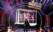 Buy Las Vegas Show Tickets Enjoy Preferred Seating | Marquee Las Vegas | Scoop.it