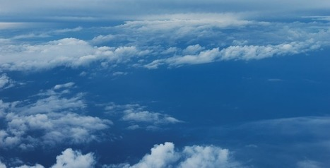 The hybrid cloud: What is all the fuss about? | Cloud Computing for Human Resources | Scoop.it