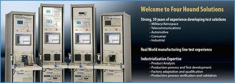 visit our site | Electronics | Scoop.it