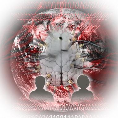L'intelligence artificielle menace-t-elle l'humanité ?   Questionner le numérique   Transhumanisme et les technologies NBIC   Scoop.it