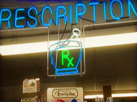 High court to weigh big-money Big Pharma generics deals | Eugenics | Scoop.it