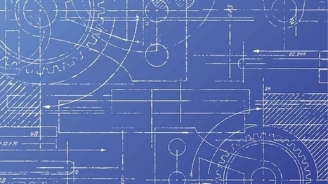 """Design Out Waste and Build Lean Manufacturing In   Lean / Six-Sigma content from IndustryWeek   Interesantes """"IND""""   Scoop.it"""