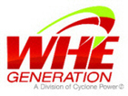 Cyclone Power Technologies - WHE: The Waste Heat Engine [Video] | Cool Future Technologies | Scoop.it