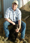 Agricultural and Rural Land Use - Family steps up after death of sheep industry giant | Human Geography | Scoop.it