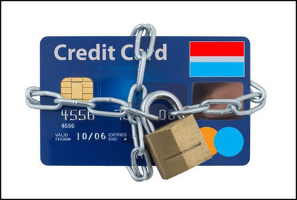 Ways To Prevent Identity Theft | Home Building | Scoop.it