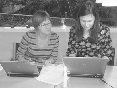 Roskilde Gymnasiums IT-værksted - home | Digital læring og undervisning | Scoop.it