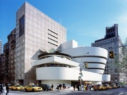 Military ~ Free Entrance to Over 1600 Museums   Art Museums Trends   Scoop.it