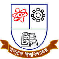 Jnu E unit admission result  here 2013-14 | Rupali Bank officer & Senior officer job Circularwww.Rupalibank.org | Scoop.it