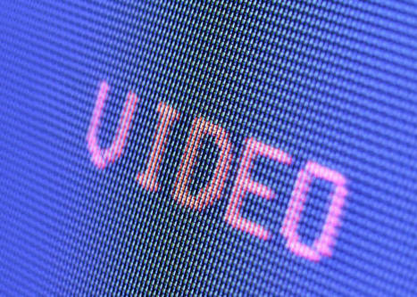 10 ways to use video in the classroom | Business English Video | Scoop.it