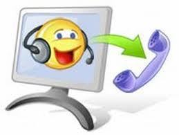 Internet Telephony | Internet Tools | Scoop.it