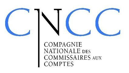 Chronique AFUL n°1 : témoignage de la CNCC   La veille en ligne d'Open-DSI   Scoop.it