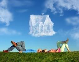 Hvilke type boliglån passer for meg? CompareKing.no | Lån på dagen | Scoop.it