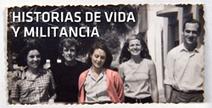 Espacio Memoria y Derechos Humanos | Historia y Memoria. Terrorismo de Estado en Argentina. | Scoop.it