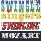 """Swingle Singers - Variations sur """"Ah! Vous dirai-je maman"""" K.265   I Got Rhythm   Scoop.it"""