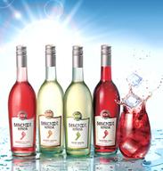 Becoming A Wine Destination - Convenience Store Decisions   Autour du vin   Scoop.it