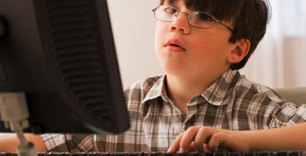 Assistive Technology for Kids with Learning Disabilities: An Overview | Assistive Technology & Educational Apps | Scoop.it