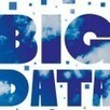 Big Data Week in Wallonia - 5 au 11 Mai 2014   Créativité, propriété intellectuelle, Innovation, transfert de technologie   Scoop.it