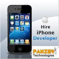 Best Mobile App Development Company India - The PanzerTechnologies.com | Iphone Application Development | Scoop.it