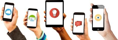 Mobile App Testing Services in Dallas | SPA-Mobileapptesting | Mobile App Development & Testing Company | Scoop.it