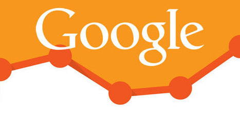 "Google Analytics Adds ""Smart Lists"" To Automate Remarketing List Optimization | digital marketing strategy | Scoop.it"