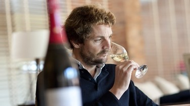 """Pepe Raventós: """"With the creation of its new denomination Conca del Riu, Raventos i Blanc revindicates the immense potential of its terroir for Sparkling Wines"""" 