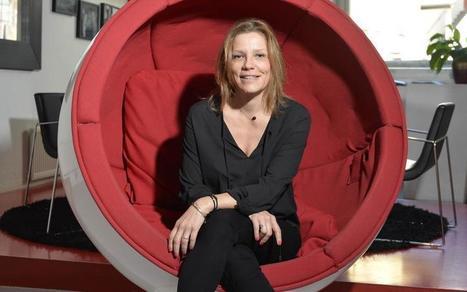 Vaud: la présidente des hôteliers veut pactiser avec le diable Airbnb | ECONOMIES LOCALES VIVANTES | Scoop.it