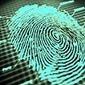 5,6 miljoen vingerafdrukken bij Amerikaanse overheid gestolen - Security.NL   Privacy   Scoop.it