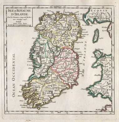 Between Apathy and Antipathy: The Vikings in Irish and Scandinavian History   Scandinavian runic inscriptions in Viking Britain and Ireland   Scoop.it