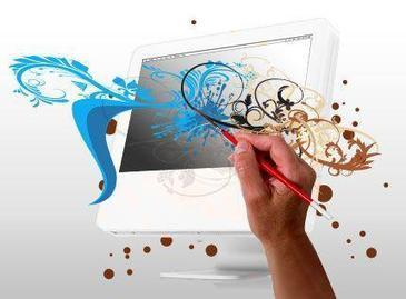 Planning To Hire a Custom Website Design Company? Read On! | Online Technical Support | Scoop.it