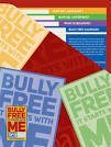 Teaching Students to Prevent Bullying | Bully Prevention in Schools | Scoop.it