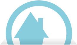 Droit à l'image : Tout ce qu'il faut savoir est sur Droit-image.com | Ressources d'autoformation dans tous les domaines du savoir  : veille AddnB | Scoop.it
