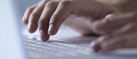 Facebook, Twitter, Google... : les 10 conseils pour protéger ses données sur internet   Les Outils De Veille Gratuits Sur Internet   Scoop.it