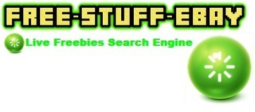 Free Stuff Ebay - Freebies Search Engine | Free Stuff and Freebies | Scoop.it