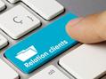 L'éclatement de la relation client à l'heure des réseaux sociaux | Social Media Curation par Mon-Habitat-Web.com | Scoop.it
