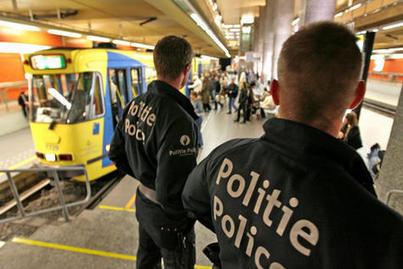 «La mort d'Iliaz Tahiraj est instrumentalisé par les politiques» | Occupy Belgium | Scoop.it