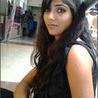 Model Call Girls in Delhi